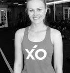 Kate Yaxley